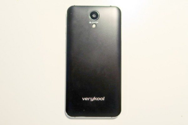 VeryKool-SPARK-SL5011-Review03