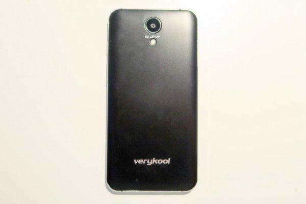 VeryKool-SPARK-SL5011-Review03