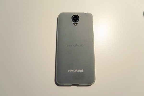 VeryKool-SPARK-SL5011-Review10