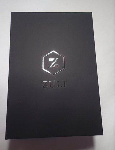 Zuli Smartplug_2