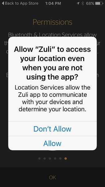 Zuli Smartplug_7