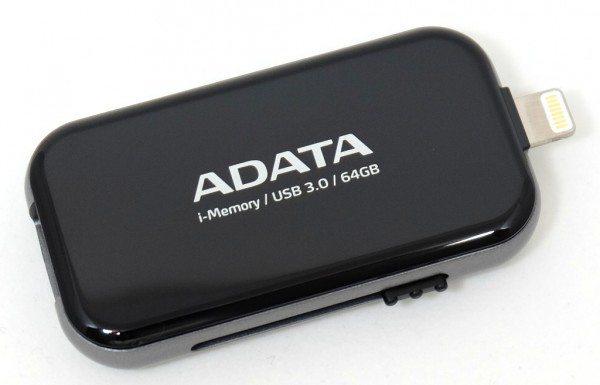adata-imemory-flash-drive-ue710-1