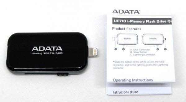 adata-imemory-flash-drive-ue710-2