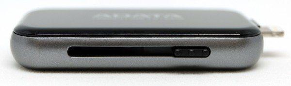 adata-imemory-flash-drive-ue710-3