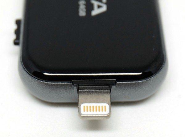 adata-imemory-flash-drive-ue710-4