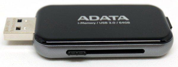 adata-imemory-flash-drive-ue710-5
