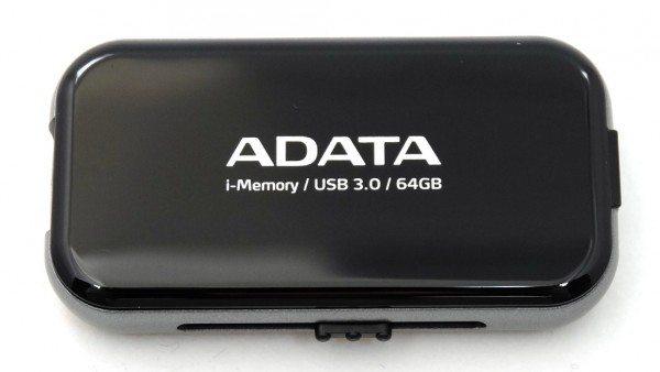 adata-imemory-flash-drive-ue710-7