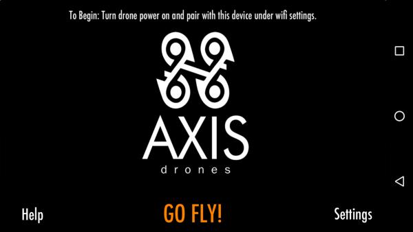 axis-vidius-15