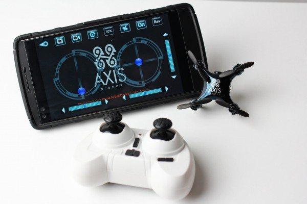 axis-vidius-3