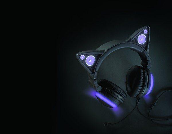 brookstone-cat-headphones-3