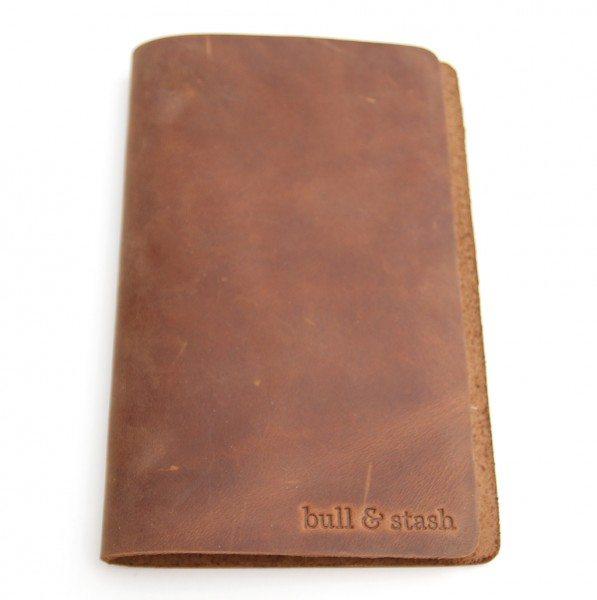 bullandstash-notebook-1