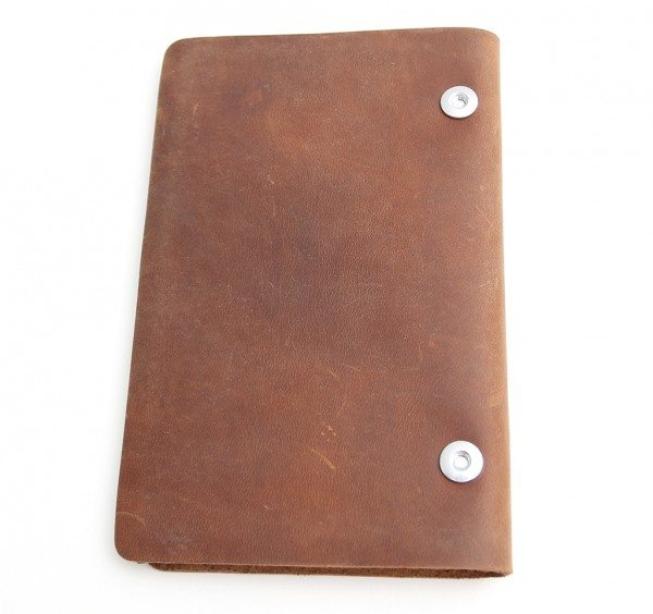 bullandstash-notebook-2