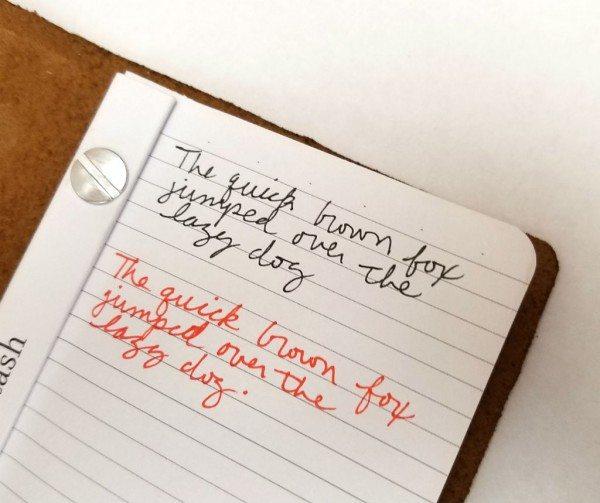 bullandstash-notebook-20