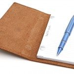 bullandstash-notebook-3