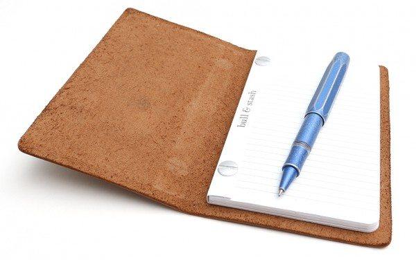 bullandstash-notebook-3