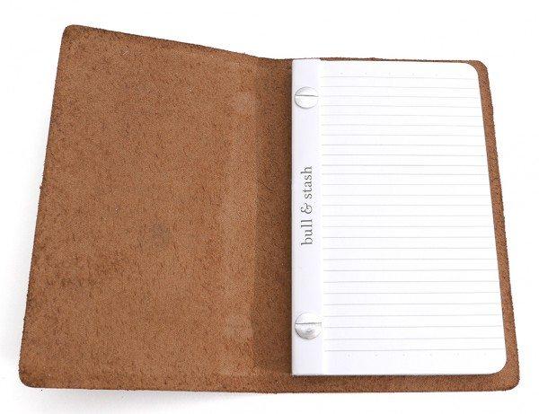 bullandstash-notebook-4