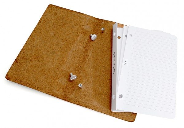bullandstash-notebook-6