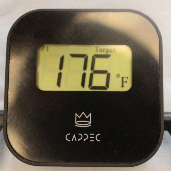 cappec-blaze-18