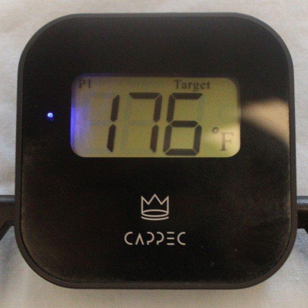 cappec-blaze-20