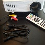 dbpower-led-mini-projector-3