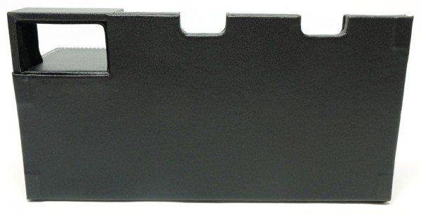 easyacc-multidevice-organizer-10