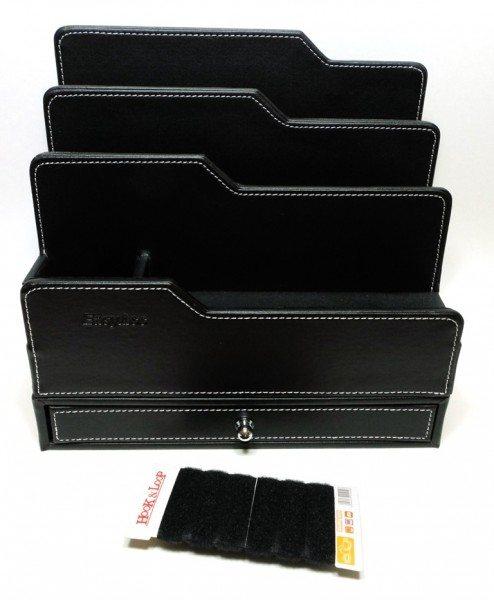 easyacc-multidevice-organizer-2