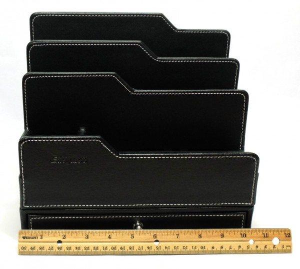 easyacc-multidevice-organizer-3