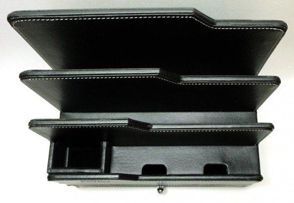 easyacc-multidevice-organizer-4