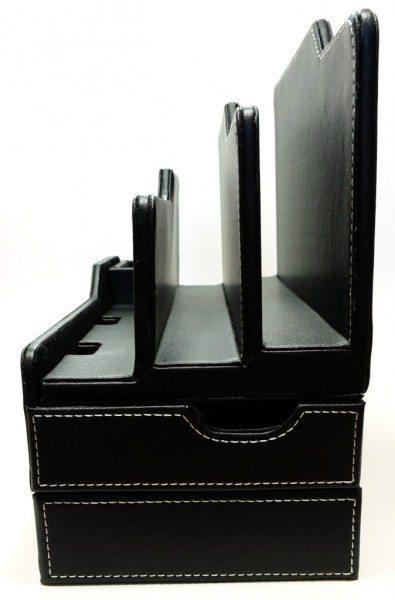 easyacc-multidevice-organizer-6