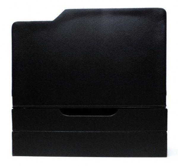 easyacc-multidevice-organizer-7