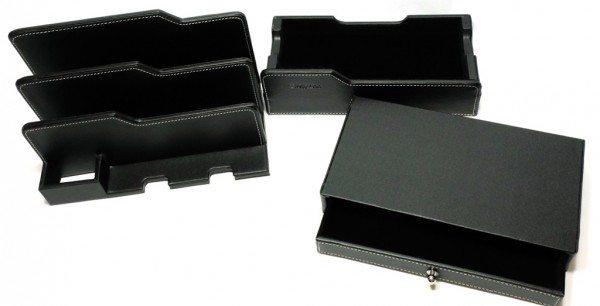 easyacc-multidevice-organizer-9