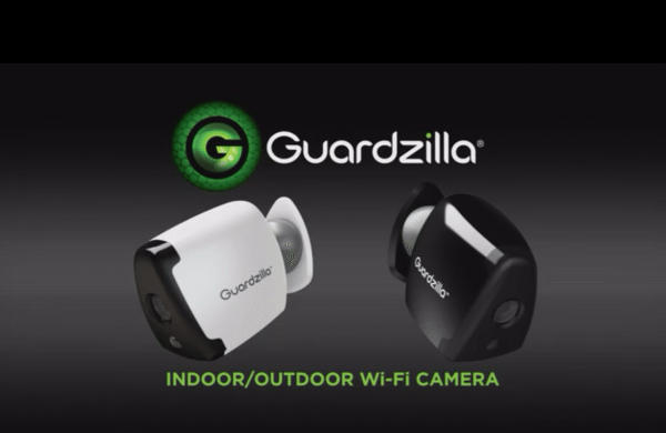 guardzilla-outdoor-1