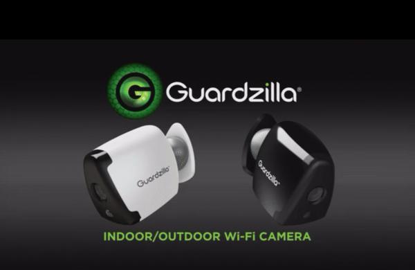 guardzilla-outdoor-1