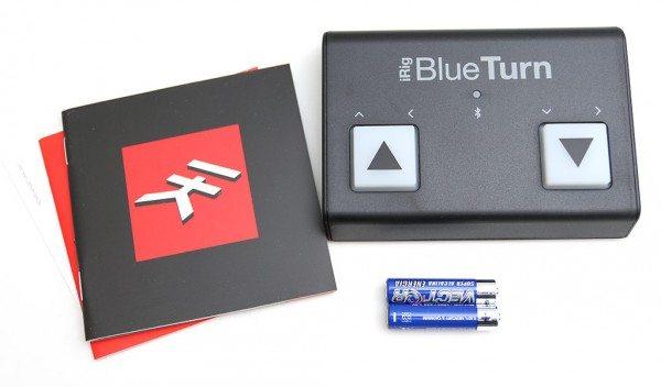 irig-blueturn-1