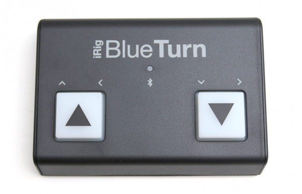 irig-blueturn-2