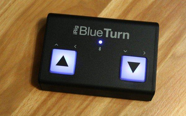 irig-blueturn-6