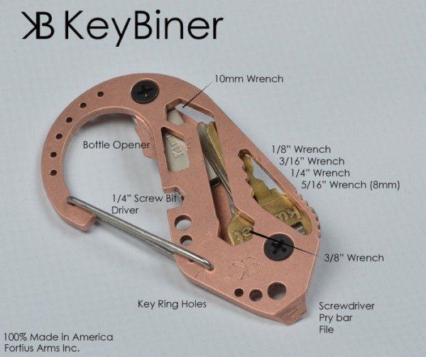 keybiner-02