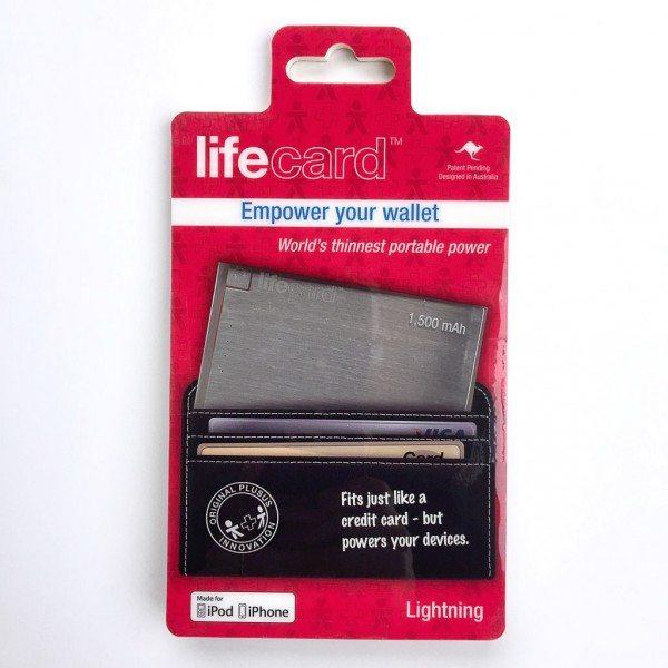 lifecard_01