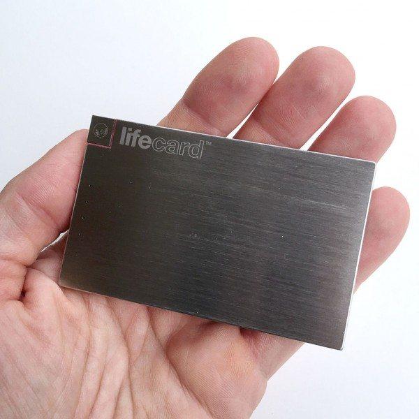 lifecard_10