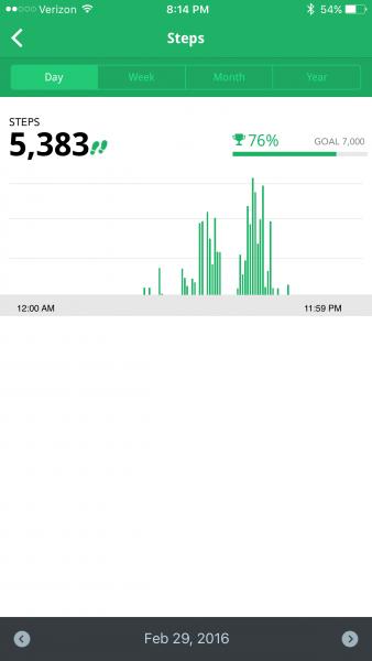 lifetrak-app-2