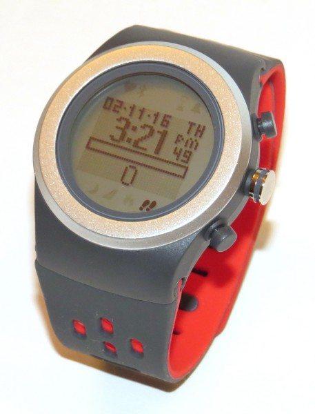 lifetrak-r420-3