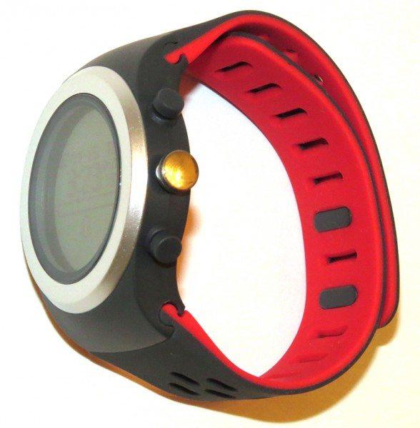 lifetrak-r420-4