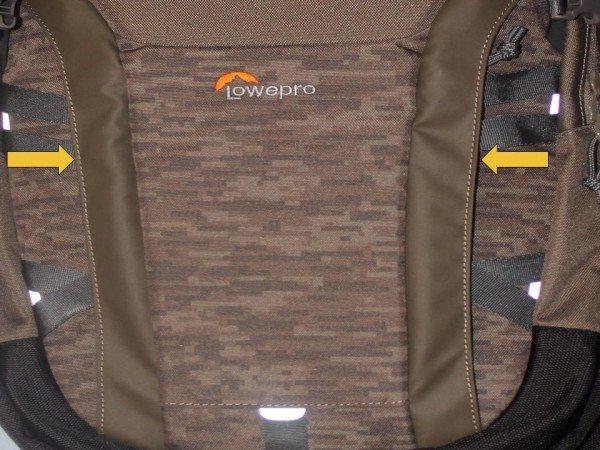 lowepro-bp300-17