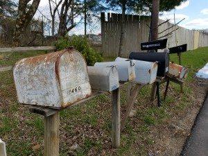 mailboxes e1459200843940