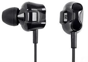 monoprice-earbuds