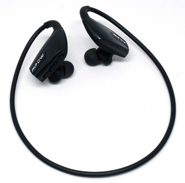 mpow-antelope-bluetooth-headphones-1