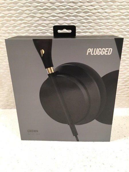 plugged crown headphones-02