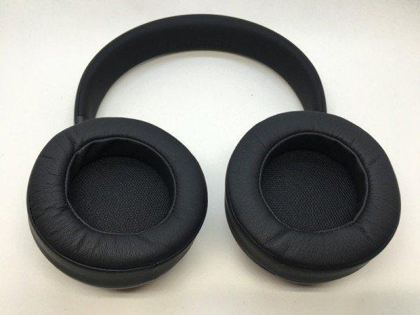 plugged crown headphones-11