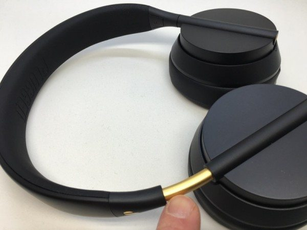 plugged crown headphones-14