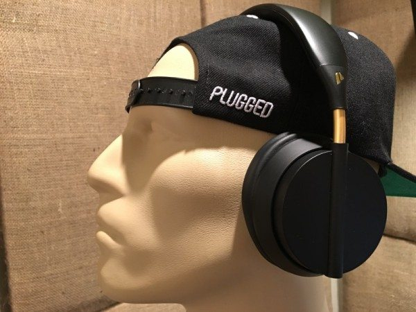 plugged crown headphones-20